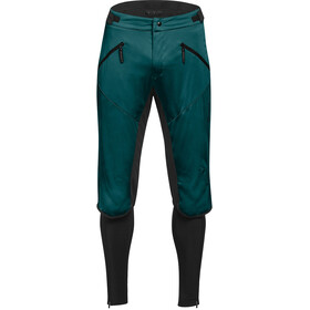 Gonso Lignit Active Double Pants Men ponderosa pine